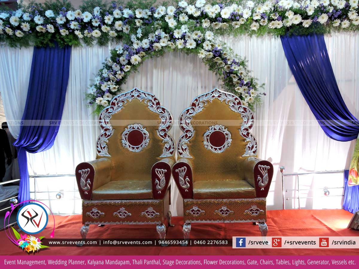 SRV Events & Decorations, Kannur, Kerala, event5_1