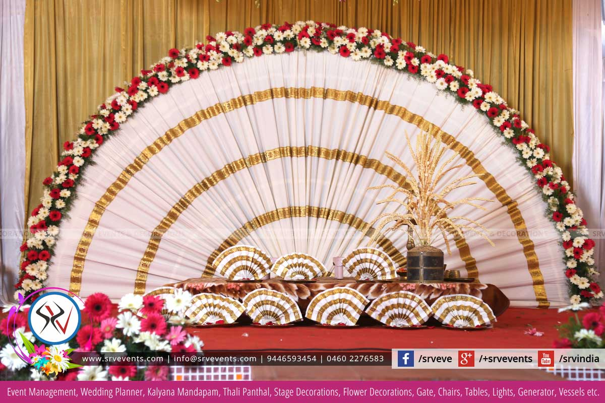 Events srv events decorations a srv group venture event event srv events decorations kannur kerala junglespirit Choice Image